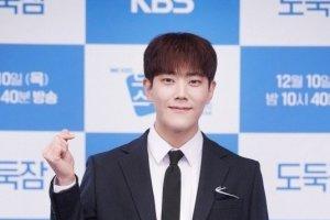 """'학폭 의혹' 동하 2차 폭로 나왔다 """"뻔뻔한 낯짝""""[전문]"""