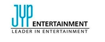 JYP, 중국 IT기업과 음원 독점계약…주가 급등