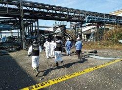 인재인가 사고인가… 국내 산업현장 '초비상'
