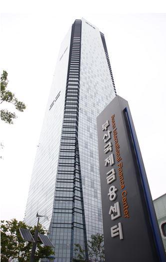 """HUG, 중부주택도시금융센터 대전으로 이전… """"고객 접근성 증대 위해"""""""