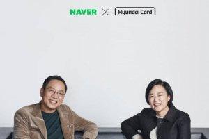 네이버·카카오·토스·뱅샐까지… 카드사, 핀테크와 합종연횡