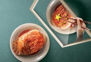 김치·과일까지… '짝퉁' 한국 브랜드로 벌어먹는 중국인들