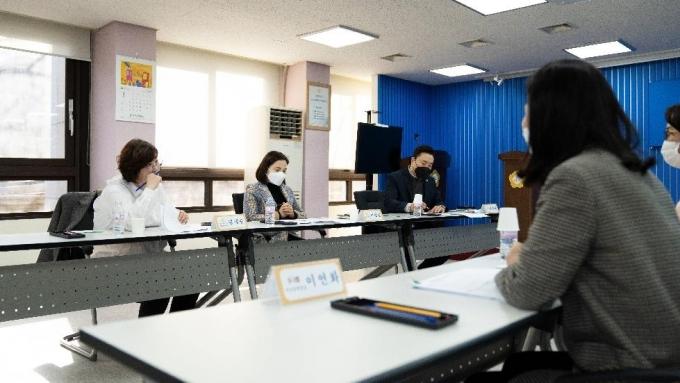 김포시의회가 '여성친화도시' 재지정을 위한 본격적인 활동에 들어갔다. / 사진제공=김포시