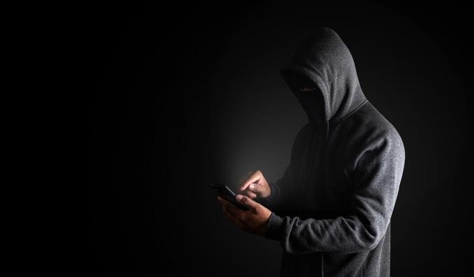 국내 스마트폰 4만대가 해킹된 사실이 파악됐다. /사진=이미지투데이