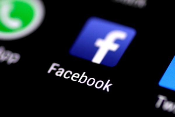 페이스북 운영프로그램 매니저인 오스카 베네지 주니어와 3명의 구직자는 각각 지난해 7월과 12월, 페이스북이 채용과 승진 시 주관적인 평가에 의존하며 흑인 지원자들과 직원들을 차별한다고 EEOC에 제소했다. /사진=로이터