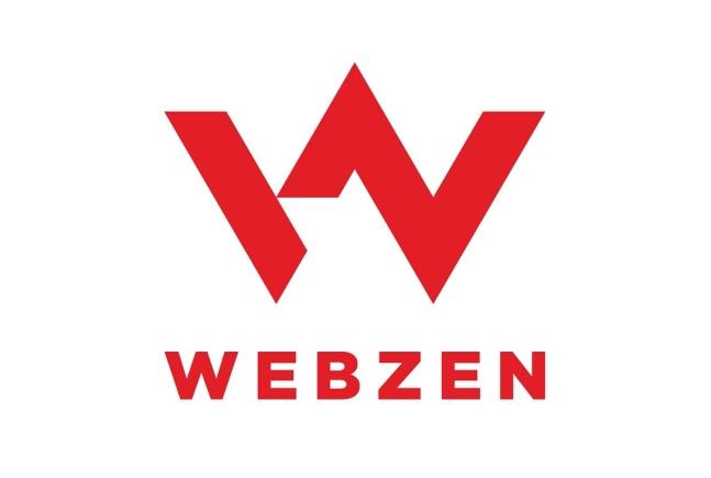 웹젠도 최근 넥슨을 시작으로 게임업계 내 퍼진 연봉인상 대열에 동참했다. /사진제공=웹젠