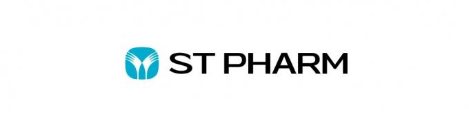에스티팜, 美바이오 기업과 90억 규모 원료의약품 공급 계약