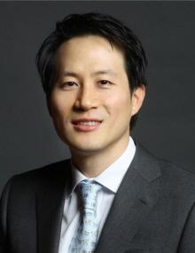 박철완 금호석유화학 상무 /사진=금호석유화학