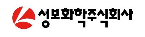 [상한가] 성보화학, '윤석열 관련주'로 장 초반 급등