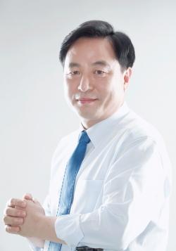 김두관 국회의원/사진=머니S DB