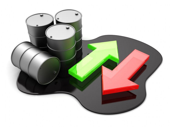 [국제유가] 원유 수요 전망치 상향 조정… WTI 2.45%↑
