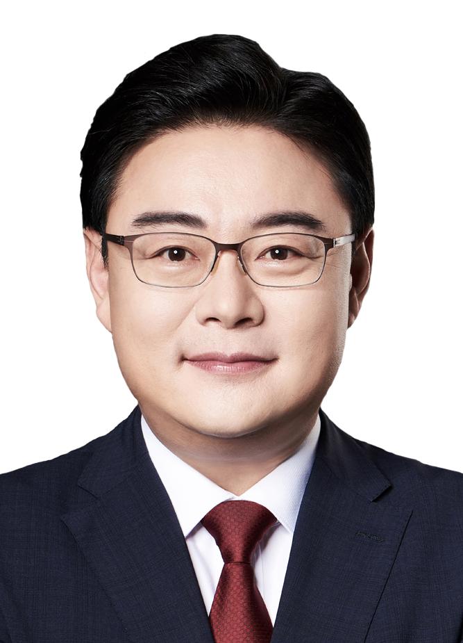 김성원 국회의원, / 사진제공=김성원 국회의원실