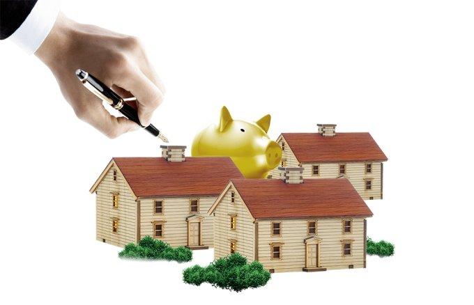 [고수칼럼] 30년 넘은 노후주택, '똘똘한 한채' 투자 해볼까