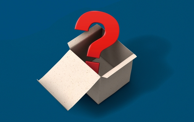 확률형 아이템은 유료 재화를 지불할 시 일정한 확률로 뽑을 수 있는 아이템을 의미한다. /사진=이미지투데이