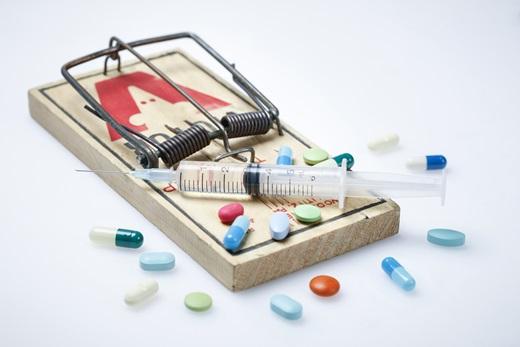 특허만료 오리지널 의약품이 약가인하, 복제약 출시 등에도 불구하고 최근 5년간 실적이 크게 증가했다./사진=이미지투데이.