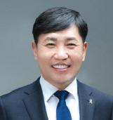 조오섭 국회의원/사진=머니S DB