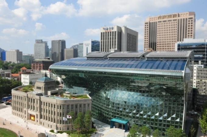 서울시가 현재 의장도시를 맡고 있는 세계대중교통협회 아태지역 정부기관위원회의 제8차 회의가 오는 3월18일 개최된다. / 사진제공=서울시