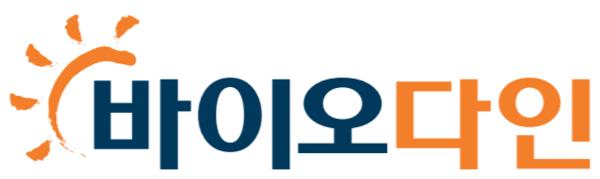 [특징주] 바이오다인, 상장 2거래일째 강세