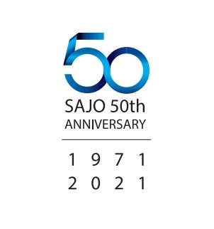 사조그룹이 19일 창립 50주년을 맞이했다./사진=사조그룹