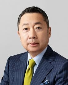 박정원 두산그룹 회장. /사진=두산