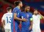 'DCL 2골' 잉글랜드, 산마리노 5-0 대파… I조 1위로 출발