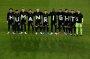 독일 선수들, 경기 전 '인권' 티셔츠 입고 등장한 사연은?