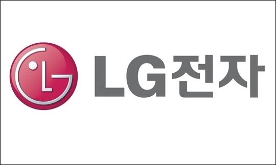[특징주] LG전자, 미국 가전제품 데이터 최고치… 7%↑