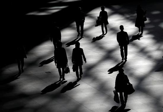 30일 도쿄도의 신규확진 수가 364명을 기록하면서 4차 유행에 대한 우려의 목소리가 나왔다. /사진=로이터