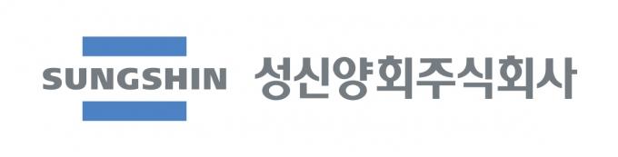 [특징주] 성신양회, 재개발·뉴타운 사업 기대감에 강세