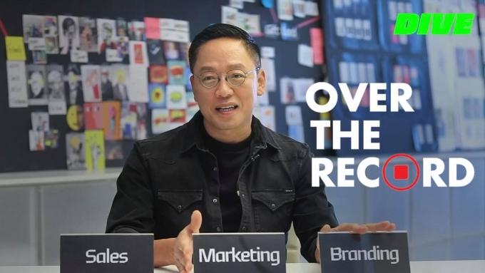 카드사 연봉킹은 정태영 현대카드 부회장··· 총 45억원