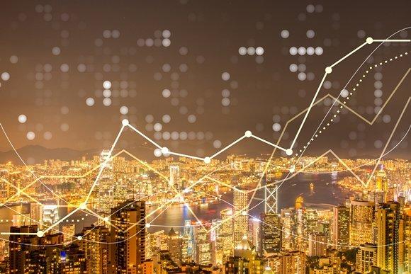 '고가株 늘어나는데' 소수점 매매 언제쯤?… 당국만 바라보는 증권사