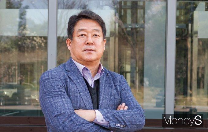 """[인터뷰] 신재곤 박사 """"자율주행시대 맞는 새로운 안전기준 절실"""""""