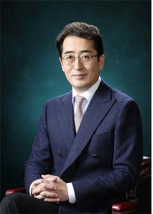 김용범 메리츠화재 대표이사 부회장./사진=메리츠화재