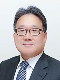 김창학 현대엔지니어링 사장. /사진제공=현대엔지니어링