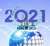 [2021 파워기업] 현대엔지니어링, 기술력 높은 글로벌 플레이어 도약