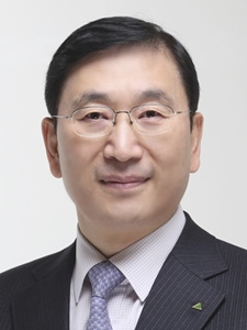 윤영준 현대건설 사장