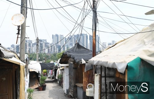 SH, 마곡 등 서울 14개 지구 투기 조사… 의심사례 총 2건 처벌은?