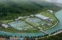 광주시, 환경부 환경기술개발 연구 '100억지원' 공모사업에 선정