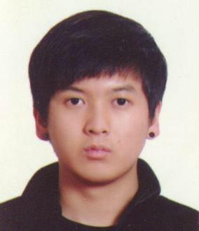 경찰이 '노원 세 모녀 살해 사건'의 피의자 김태현(25·사진)의 진술을 추가 확보하기 위해 이틀 연속 프로파일러를 투입해 면담 중이다. /사진=서울지방경찰청 제공