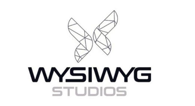 [특징주] 위지윅스튜디오, 컴투스 투자 받고 성장 기대감… 3%↑