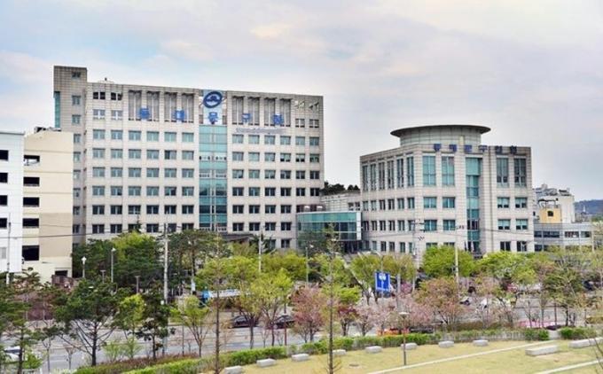서울 동대문구가 빈집을 헐어 도시텃밭을 조성하고 주민에게 개방한다. / 사진제공=동대문구청