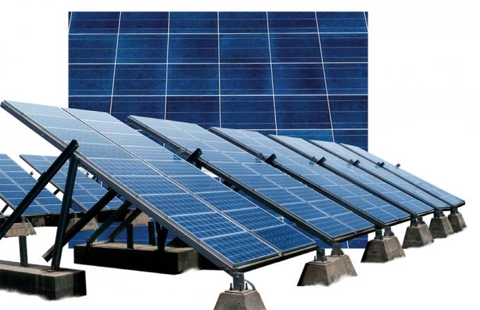 """[고수칼럼] """"집이 친환경 에너지 섬으로""""… 지속 가능한 투자하세요"""