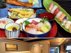 [맛집로드] '카이센동' 한 숟갈에… 입안 가득 '바다 향' 퍼지네