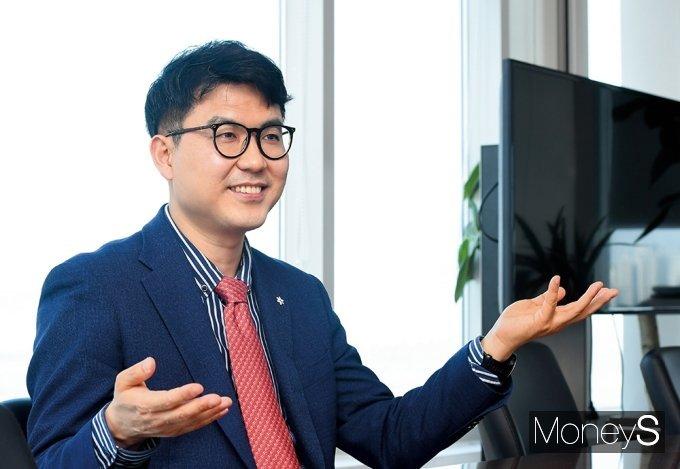"""전승호 대표, 현지화15년 투자 결실… """"올해 글로벌 신약개발 성과 창출 원년 될 것"""""""