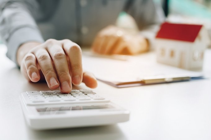 [법률S토리] 포괄 사업양수도 부가가치세 절세법