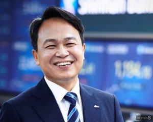 라임펀드 '소비자 구제' 통할까… 진옥동 징계수위 촉각