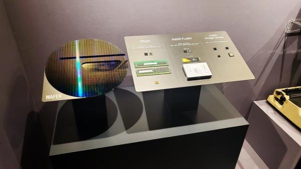 용인시박물관은 초등학생들에게 용인 문화도시의 역사 가치를 알리기 위해 '2021년 용인시박물관 학교연계 교육프로그램'을 운영한다고 9일 밝혔다. / 사진제공=용인시박물관