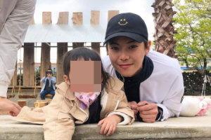 '펜트하우스' 박은석·유진, 제주서 만난 이유는?