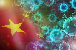 중국은 코로나 집계도 짝퉁?… 인구 14억인데 '신규감염 14명'