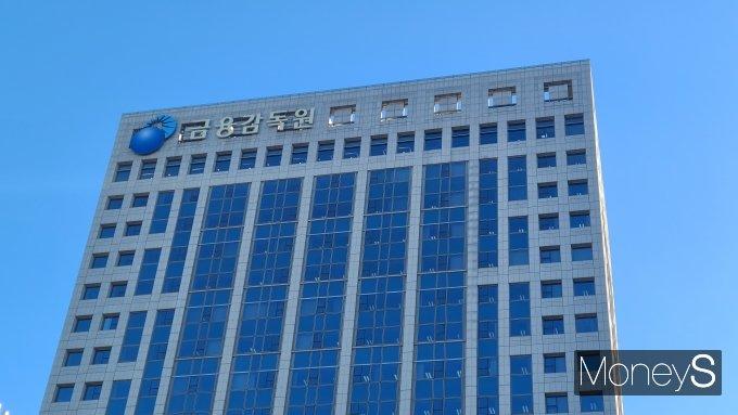 금융감독원은 올해 상장법인 등 180개사에 대한 재무제표 심사·감리와 회계법인 15개사에 대한 감사인 감리를 실시하기로 했다.
